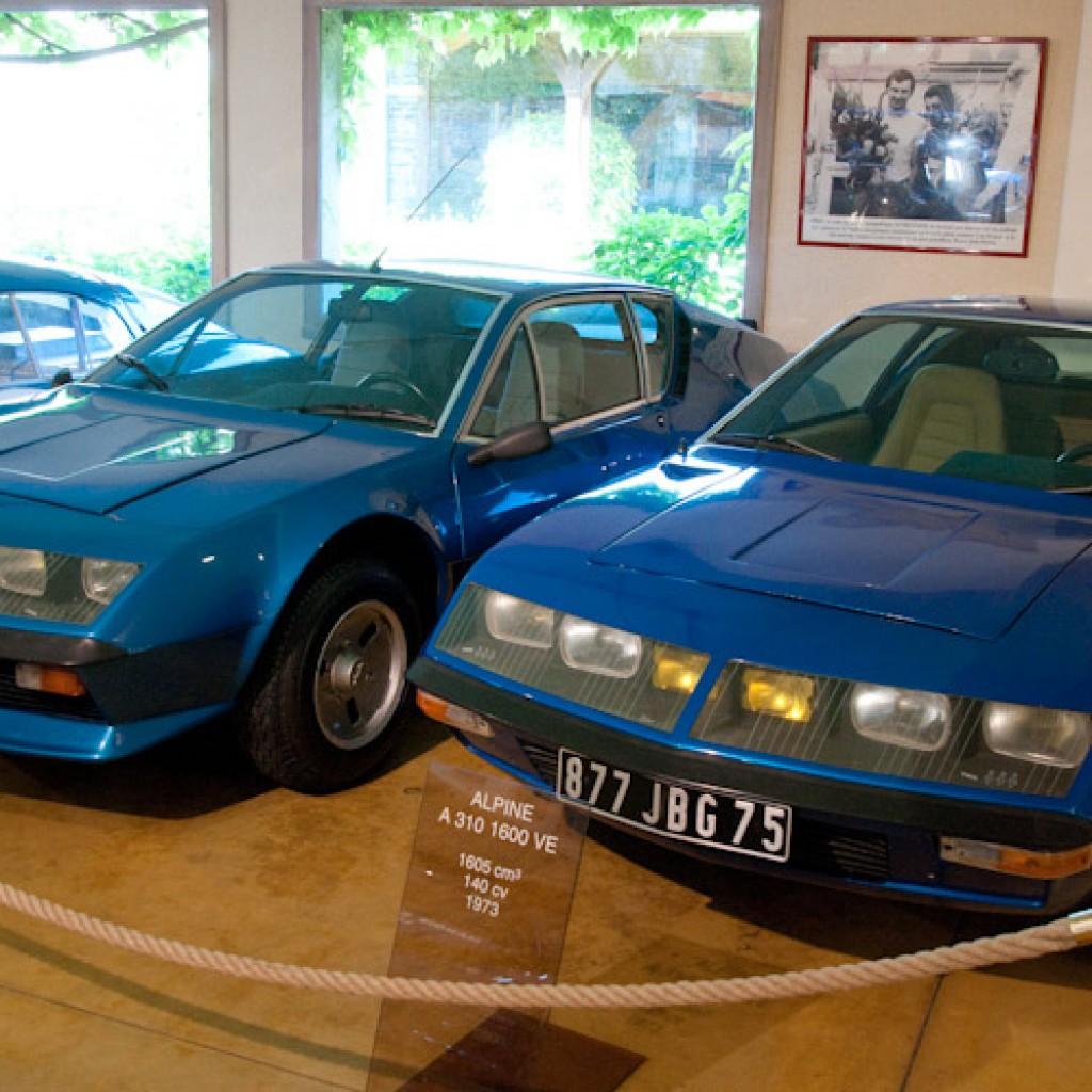 Peugeot 106 Graduate Peugeot 106 Xn Ace 1 1i 1993