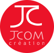 jcomcreation